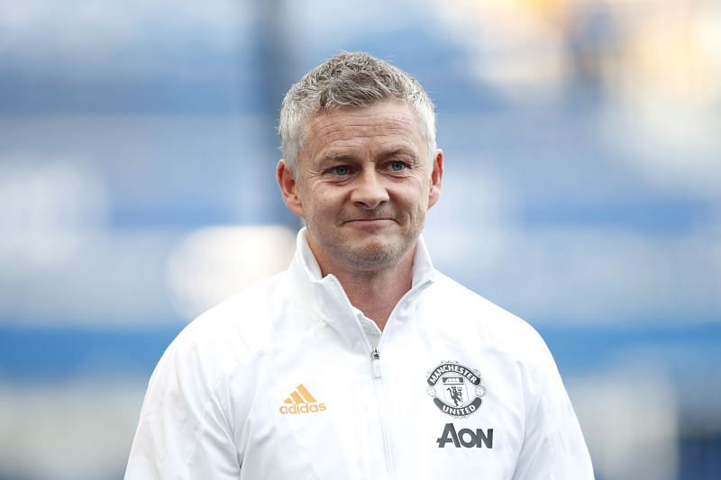 Manchester United News Roundup: Liverpool could hijack move for Red Devils target, superstar forward hoping for Premier League switch, and more — 15th May, 2021