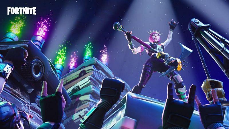 (Image via Epic Games)