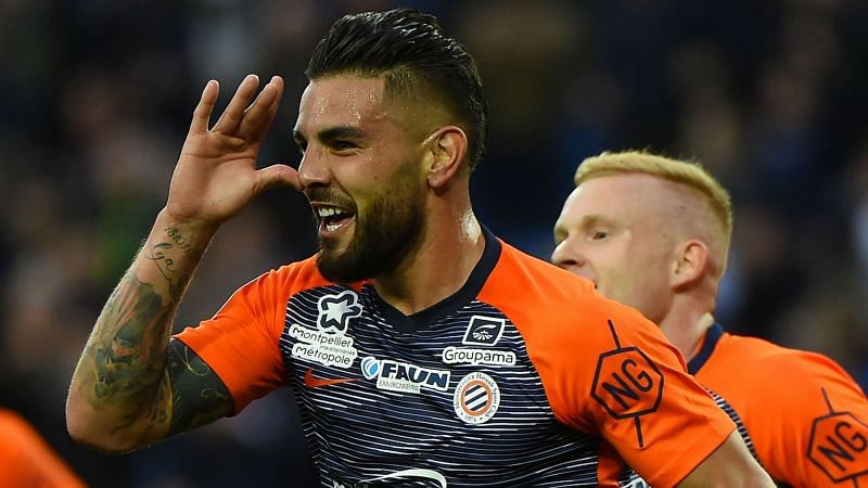 Strasbourg vs Montpellier: Prediction, Lineups, Team News, Betting Tips & Match Previews