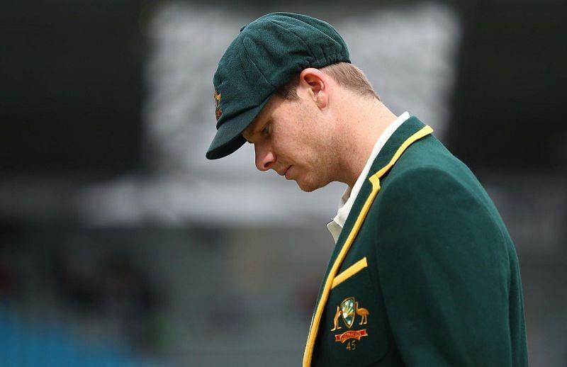 Smith shouldn't return as skipper, feels Ian Chappell