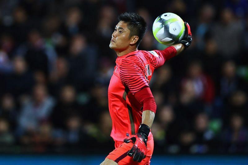 Lorient vs Metz: Prediction, Lineups, Team News, Betting Tips & Match Previews