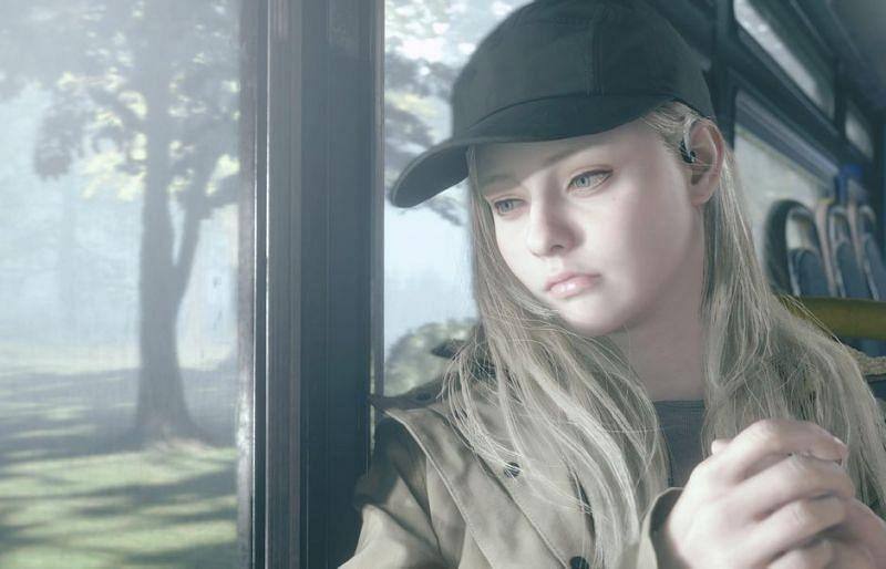 Secret ending in Resident Evil Village reveals possible sequel (Image via CAPCOM, Resident Evil Village)