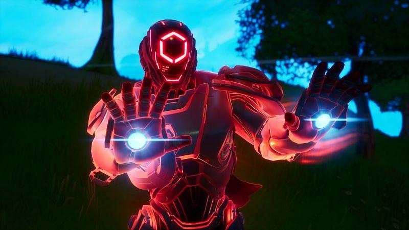 Fortnite Season 7 leaks, Release date, and more (Image via Epic Games, Fortnite)