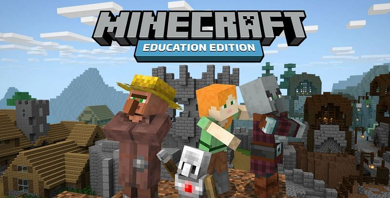 How to update Minecraft Education Edition easily: Step by step