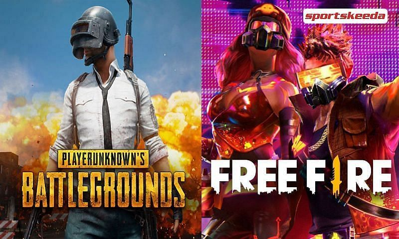 The end of the for PUBG mobile and Free Fire in Bangladesh?