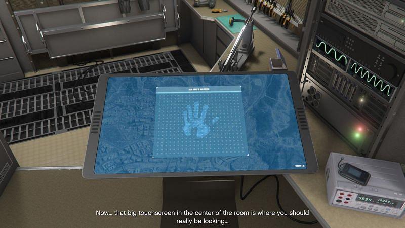 Image via usgamer.net