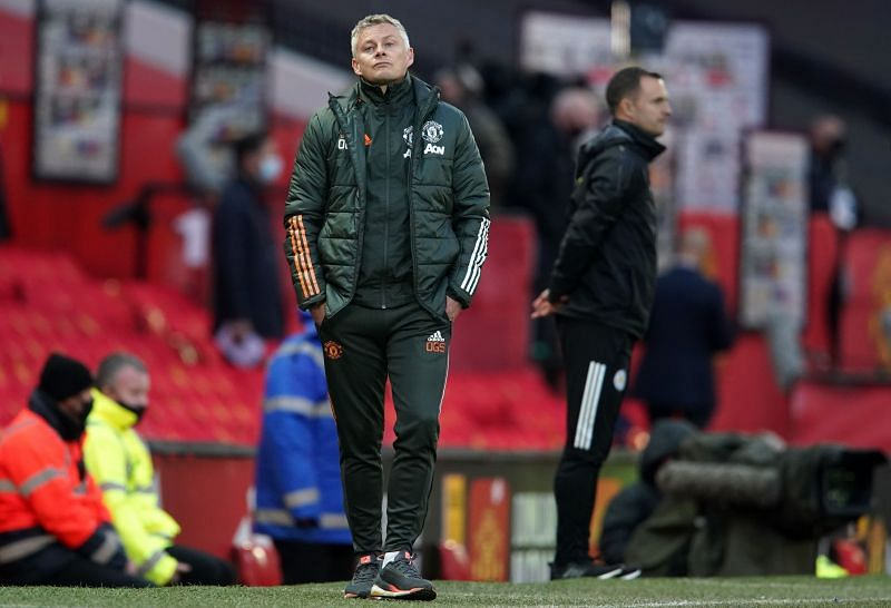 Manchester United News Roundup: Club eye £68m move for LaLiga superstar, Red Devils prepare player plus cash offer for attacker, and more — 14th May, 2021