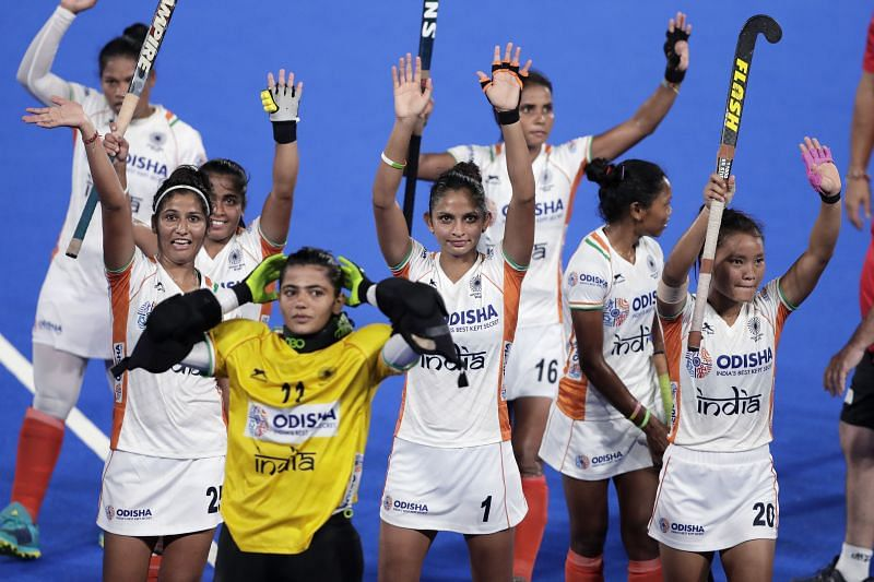 Can Indian hockey make it count at Tokyo Olympics this time?