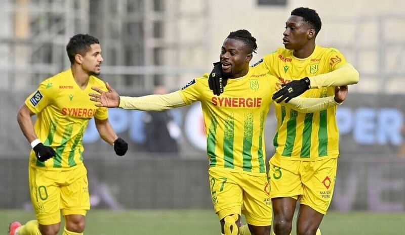 Dijon vs Nantes: Prediction, Lineups, Team News, Betting Tips & Match Previews