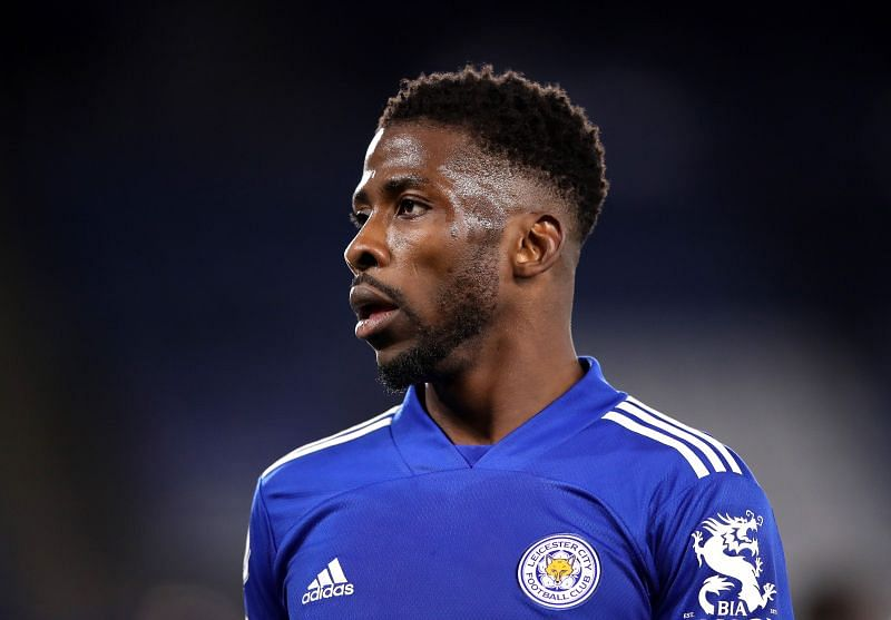 Leicester City vs Newcastle United prediction, preview, team news and more | Premier League 2020-21