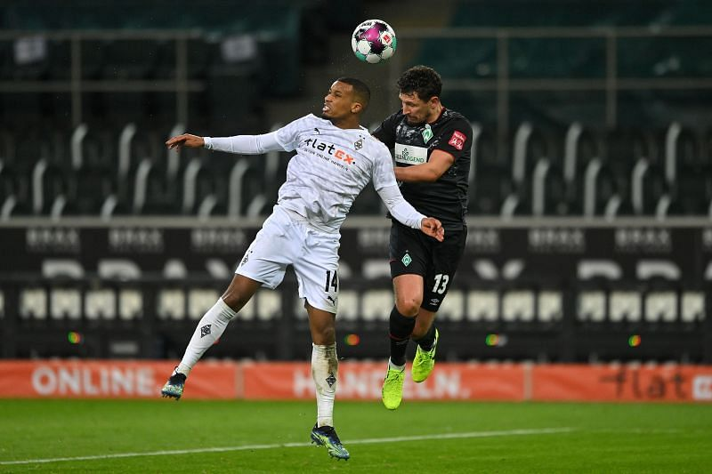 Werder Bremen vs Borussia Mgladbach: Prediction, Lineups, Team News, Betting Tips & Match Previews