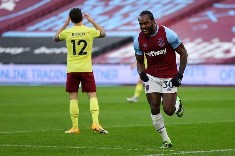 Can Antonio help West Ham advance to Europe?