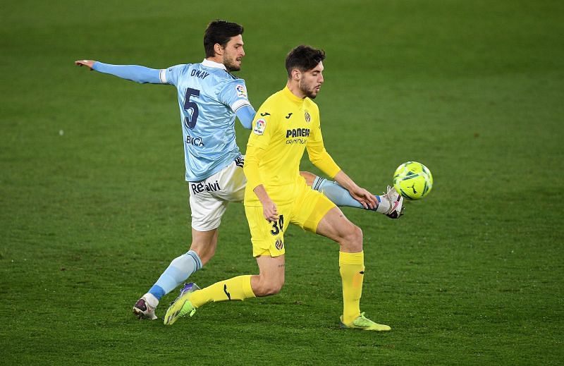 Villarreal vs Celta Vigo: Prediction, Lineups, Team News, Betting Tips & Match Previews