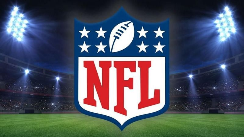 Nfl Calendar 2022.Nfl Schedule 2021 Complete Schedule Date Time Channels For All 256 Games Of Regular Season