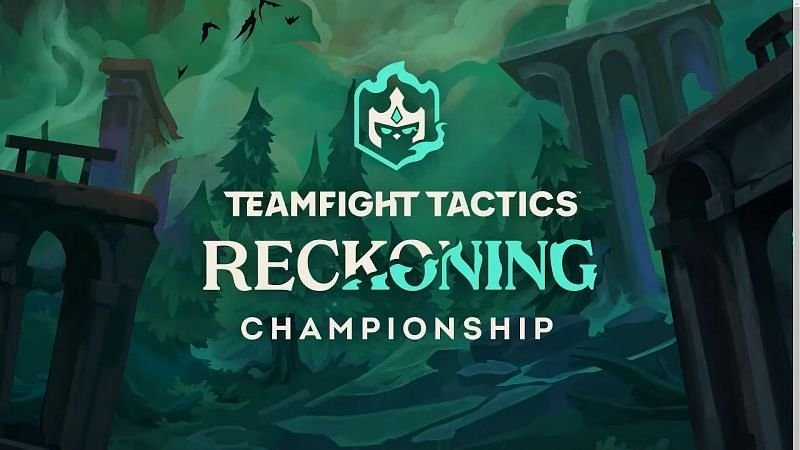 Teamfight Tactics global championship to be hosted in China on October 2021 (Image from Riot Games)