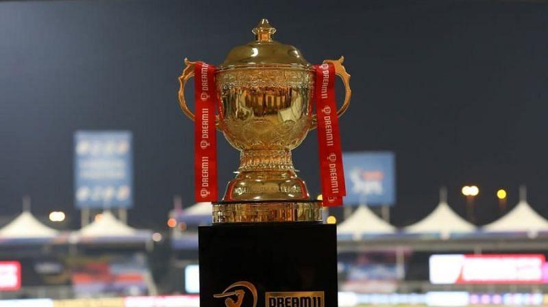 IPL will likely resume on September 19