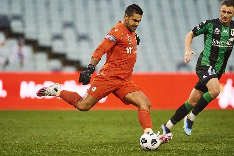 Western United take on Macarthur FC this week