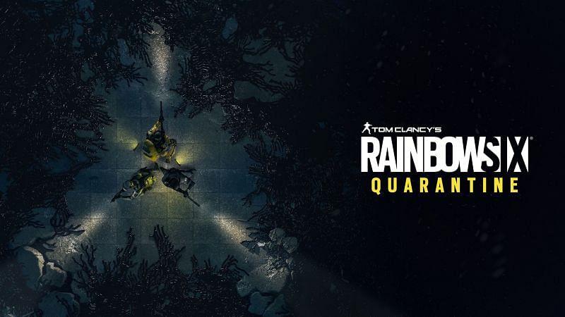 Gambar melalui Ubisoft