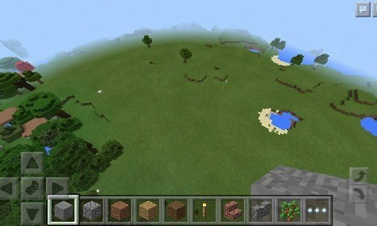 (Image via Minecraft Seeds)