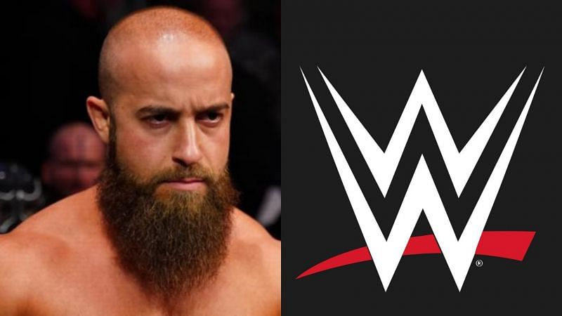 John Silver did not enjoy working with WWE