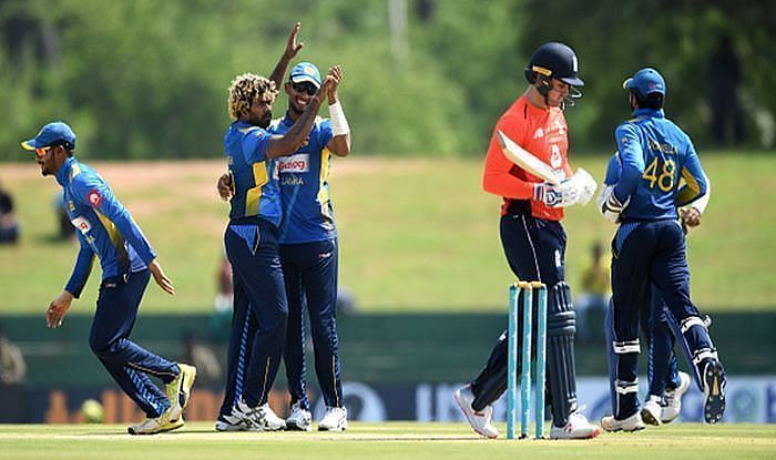 Sri Lanka vs England 2021 - England vs SL Live Score Updates, News and  Results