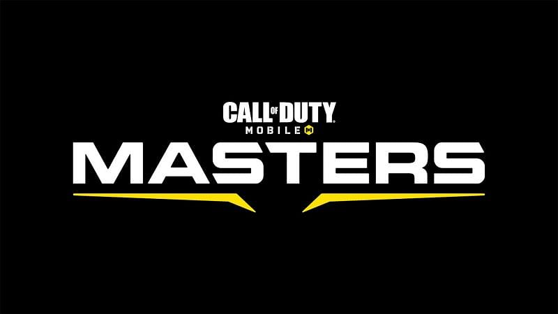 Call of Duty Mobile Masters will be the road to glory for upcoming pro teams (image via Activision)