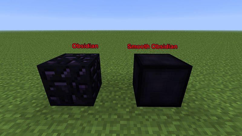 (Image via Minecraft Forum)