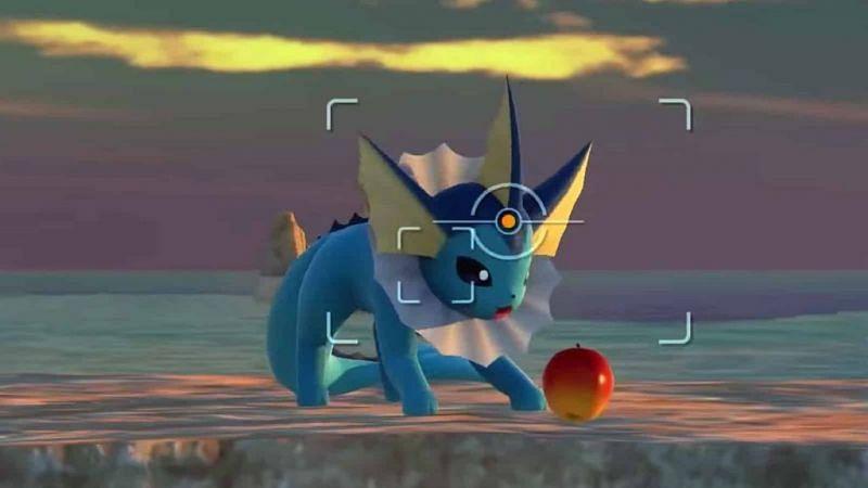 Image via Bandai Namco