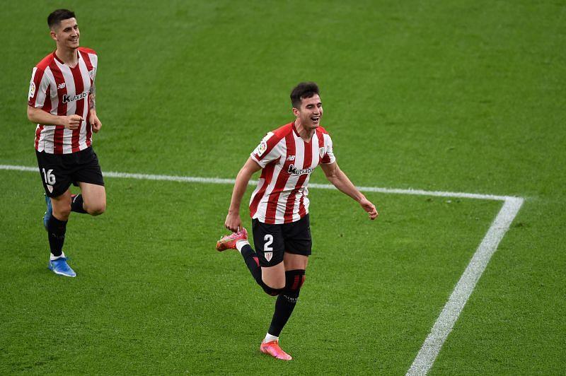 Elche vs Athletic Bilbao: Prediction, Lineups, Team News, Betting Tips & Match Previews