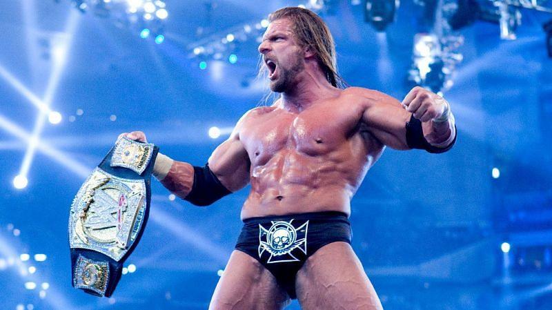 Image credit: WWE via Bleacher Report