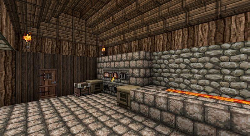 (Image via Minecraft Texture Pack)