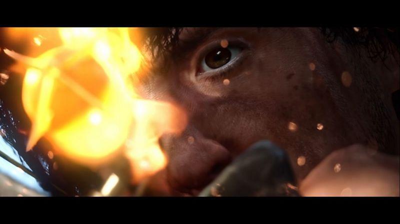COD Mobile teases Sylvester Stallone's Rambo coming to Season 3