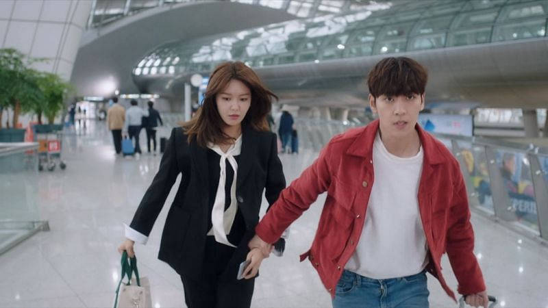 So I Married An Anti-Fan Episode 6: When and where to watch and what to expect
