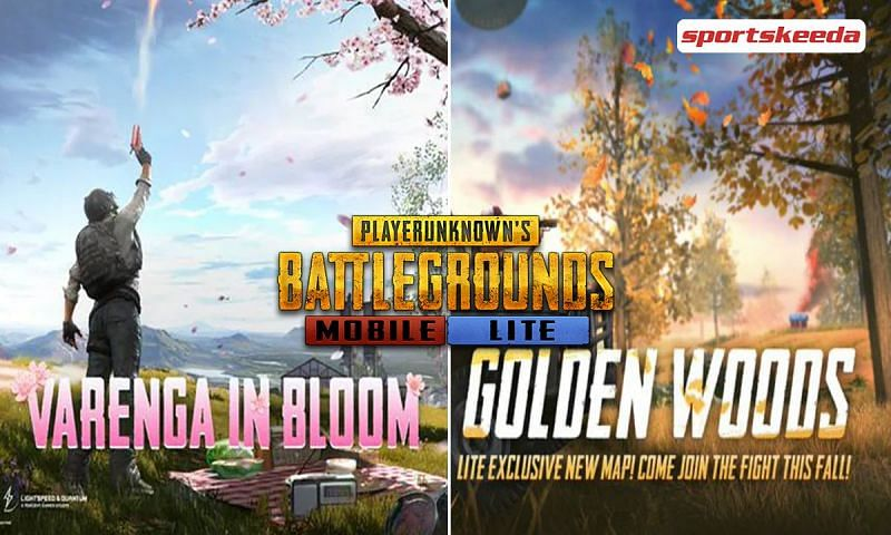 There are a few spots in the maps of PUBG Mobile Lite that players must avoid