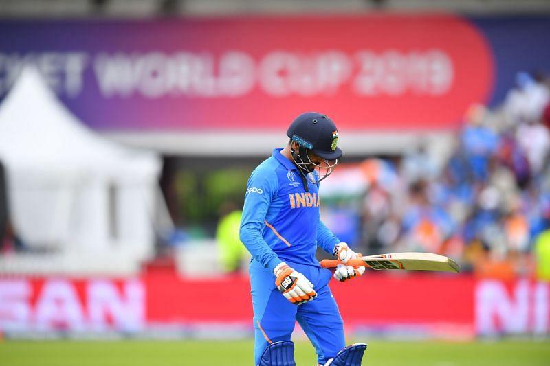 Ravindra Jadeja will be keen to avenge India