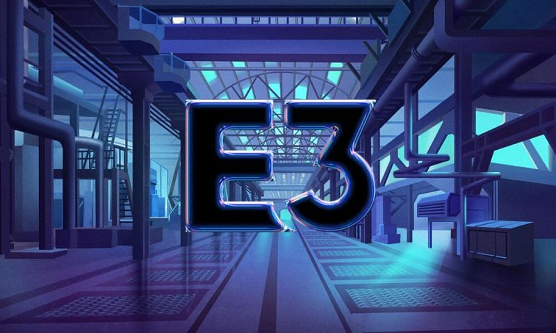 E3 2021 is scheduled to run from June 12 to 15 (Image via E3)