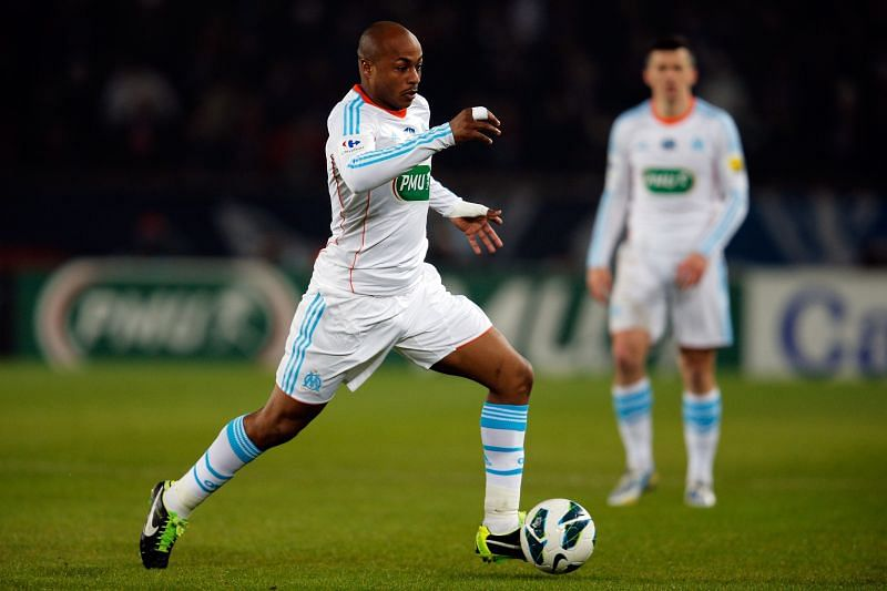 Marseille vs Angers: Prediction, Lineups, Team News, Betting Tips & Match Previews