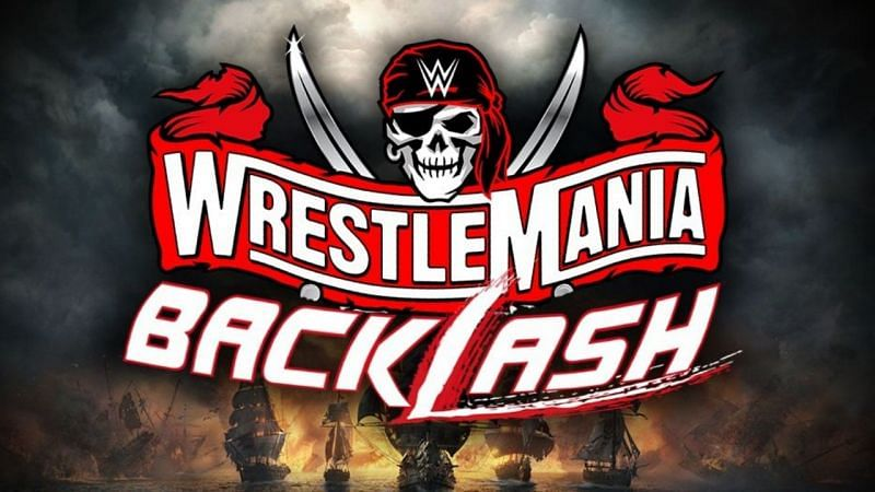 Spoiler on WrestleMania Backlash Kickoff match and show opener – Reports