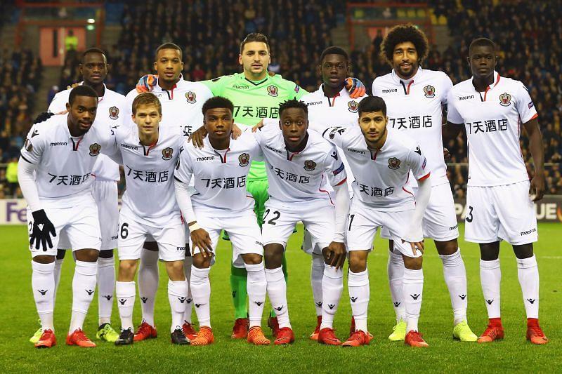 Nice vs Strasbourg: Prediction, Lineups, Team News, Betting Tips & Match Previews