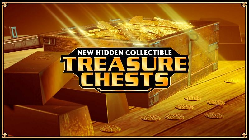 Collectibles help players earn a little extra cash on the side (Image via Rockstar Games)