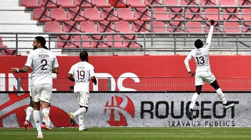 Metz vs Nimes: Prediction, Lineups, Team News, Betting Tips & Match Previews