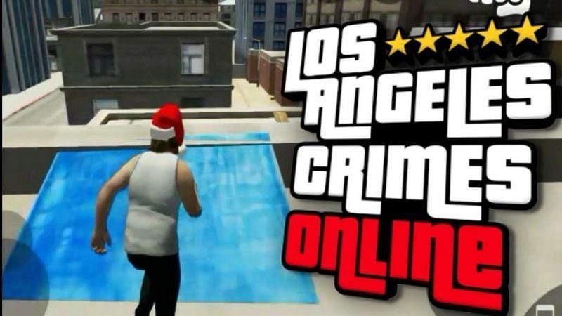 Image via AdGaming (YouTube)