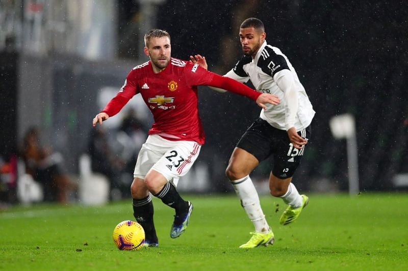 Manchester United vs Fulham: Prediction, Lineups, Team News, Betting Tips & Match Previews