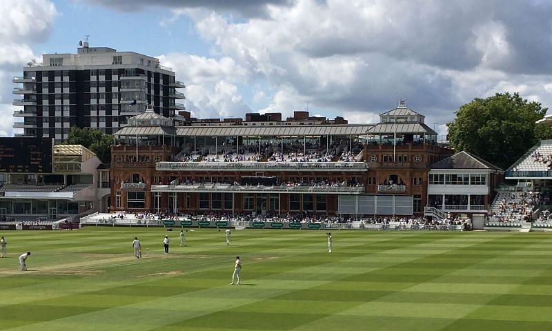 Could England emerge as an IPL 2021 destination?