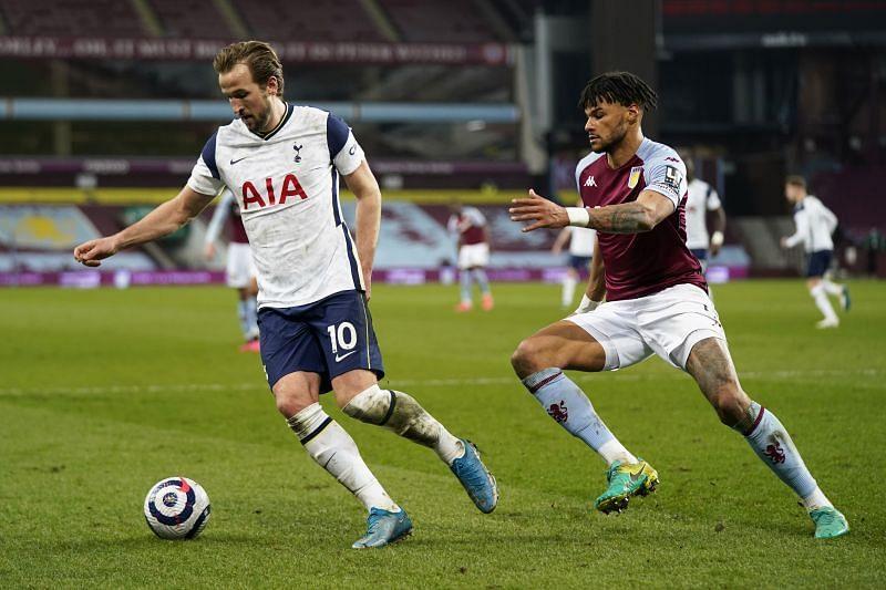 Tottenham vs Aston Villa: Prediction, Lineups, Team News, Betting Tips & Match Previews