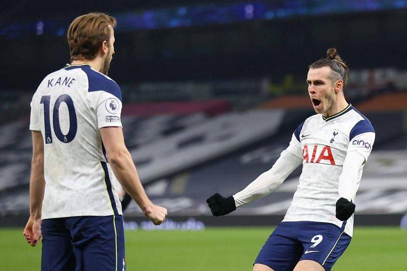 Leicester vs Tottenham: Prediction, Lineups, Team News, Betting Tips & Match Previews
