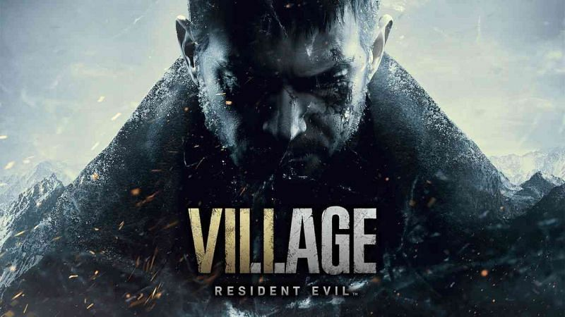 Resident Evil Village has dropped, and completionists are looking to earn all trophies/achievements the game has to offer (Image via Capcom)