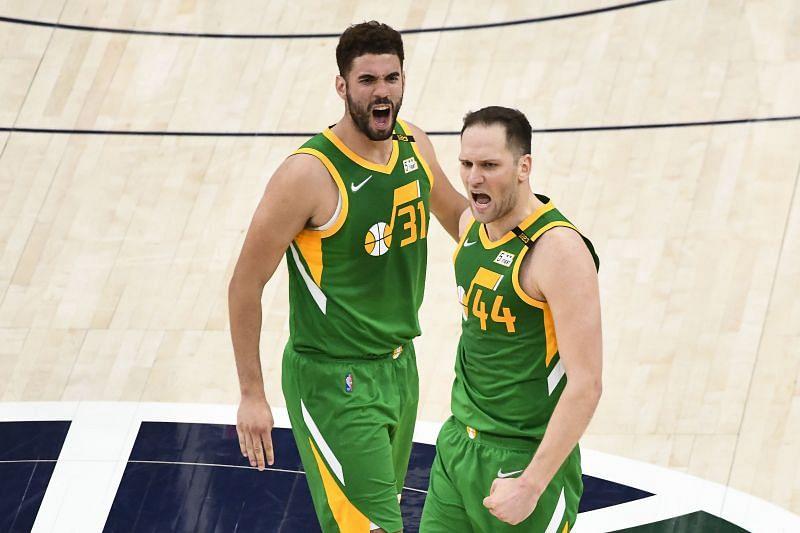 Utah Jazz vs Sacramento Kings Prediction & Match Preview – May 16th, 2021 | NBA Season 2020-21