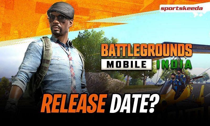 भारतीय खिलाड़ियों को Battlegrounds Mobile India (PUBG) इंतजार है