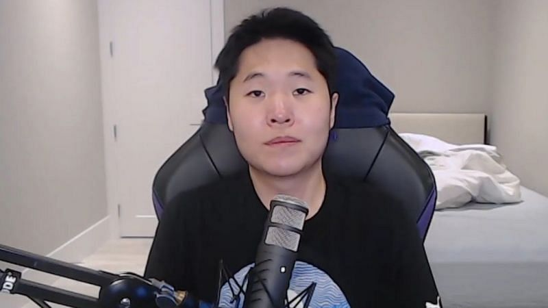 Disguised Toast has been the victim of a witchhunt on Twitter with a lot of hate pouring in (image via Disguised Toast, YouTube)